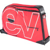 EVOC Bike Travel - Housse de transport - 280 L rouge